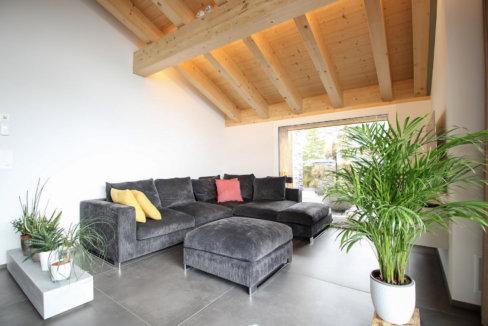 AAs AG-Immobilien-Penthouse- Grächen (31)