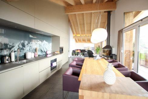 AAs AG-Immobilien-Penthouse- Grächen (41)