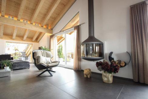AAs AG-Immobilien-Penthouse- Grächen (47)
