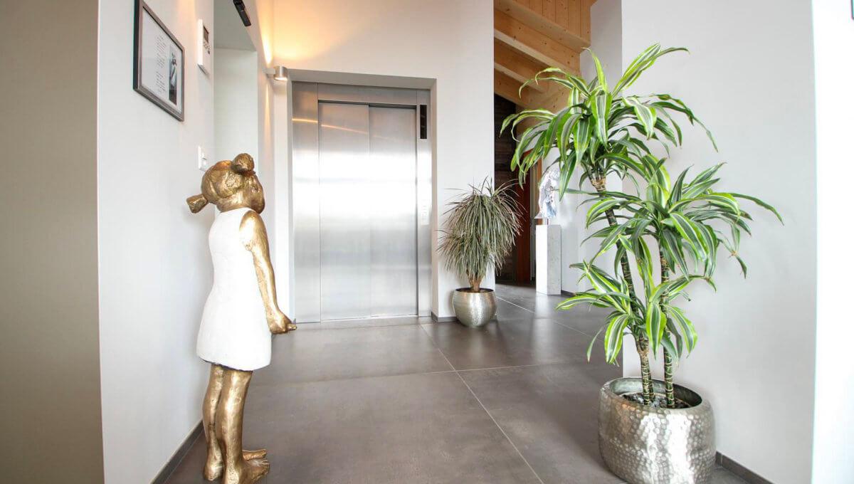 AAs AG-Immobilien-Penthouse- Grächen (50)