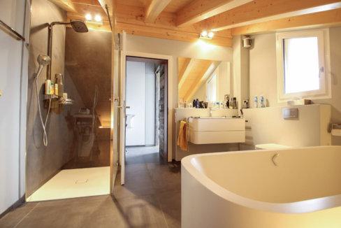 AAs AG-Immobilien-Penthouse- Grächen (56)