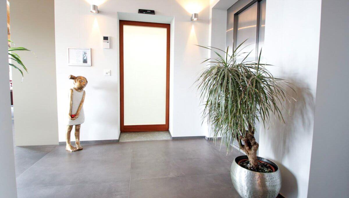 AAs AG-Immobilien-Penthouse- Grächen (58)