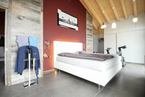 AAs AG-Immobilien-Penthouse- Grächen (6)