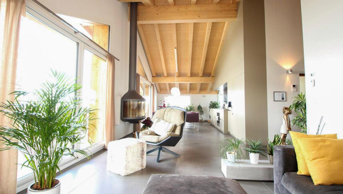 AAs AG-Immobilien-Penthouse- Grächen (60)