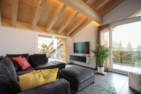 AAs AG-Immobilien-Penthouse- Grächen (68)