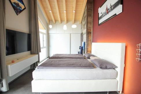 AAs AG-Immobilien-Penthouse- Grächen (9)