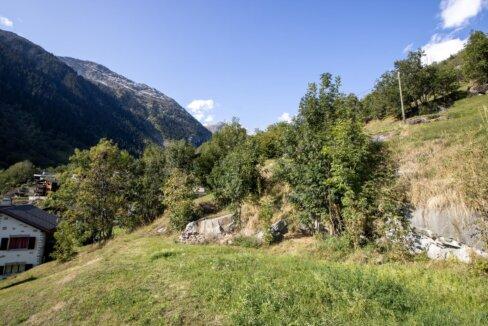AA's-Immobilien-Bauland-Fieschertal (10)