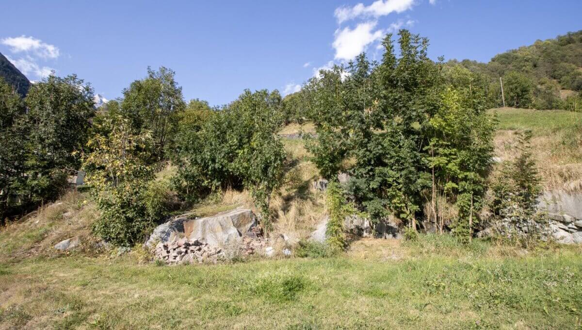 AA's-Immobilien-Bauland-Fieschertal (11)