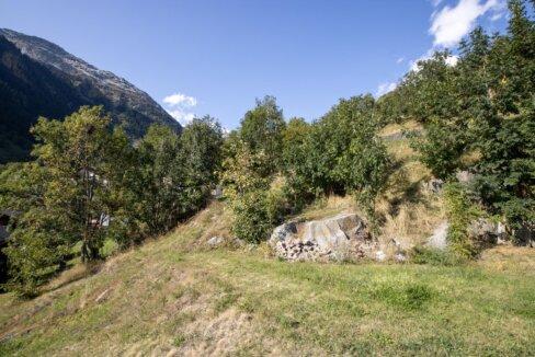 AA's-Immobilien-Bauland-Fieschertal (12)