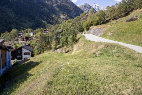 AA's-Immobilien-Bauland-Fieschertal (2)