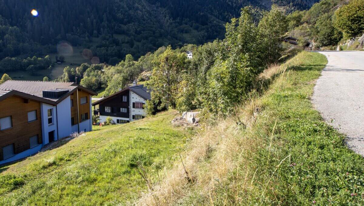 AA's-Immobilien-Bauland-Fieschertal (4)