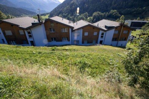 AA's-Immobilien-Bauland-Fieschertal (6)