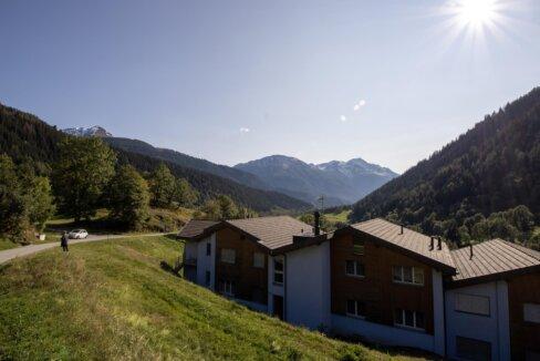 AA's-Immobilien-Bauland-Fieschertal (7)