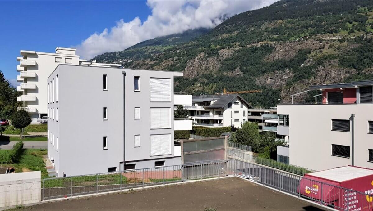 AA's Immobilien-3.5 Zi Whg-Brig-Glis (12)