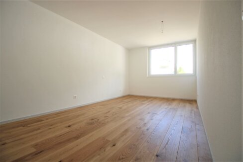 AA's Immobilien-3.5 Zi Whg-Brig-Glis (21)