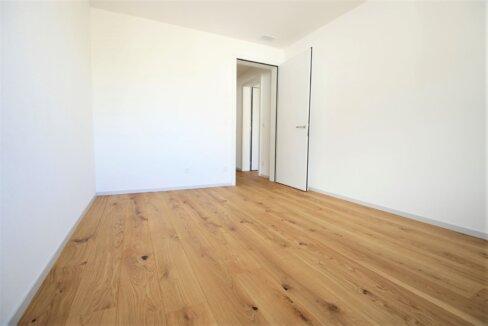 AA's Immobilien-3.5 Zi Whg-Brig-Glis (45)