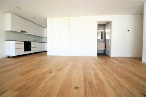 AA's Immobilien-3.5 Zi Whg-Brig-Glis (54)