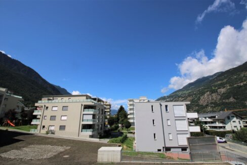 AA's Immobilien-3.5 Zi Whg-Brig-Glis (58)