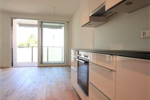 AA's Immobilien-3.5 Zi Whg-Brig-Glis (65)