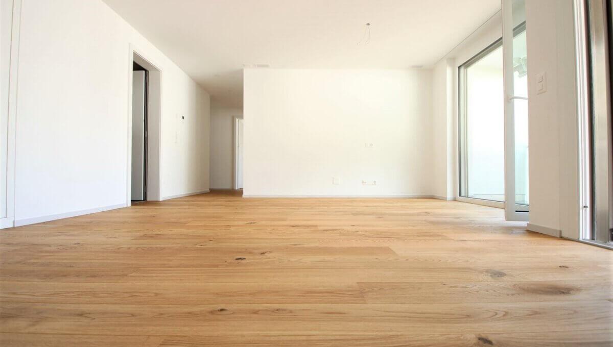 AA's Immobilien-3.5 Zi Whg-Brig-Glis (74)