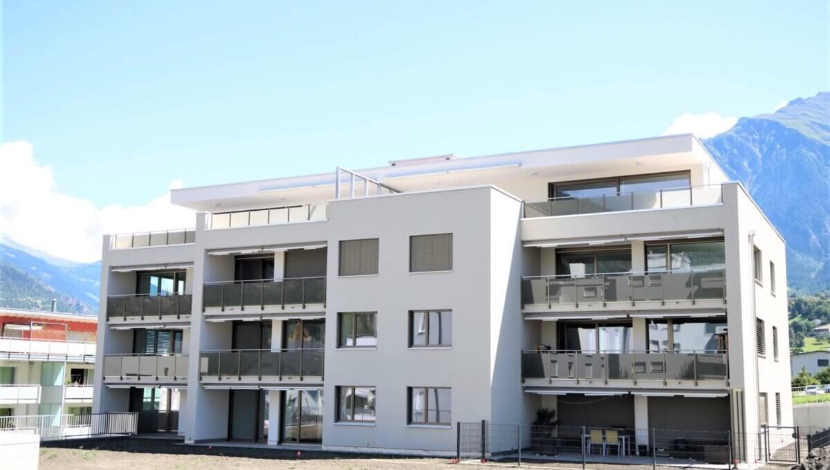 AA's Immobilien-3.5 Zi Whg-Brig-Glis (85)