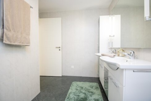 AA's-Immobilien-2.5 Zi Whg-Ascona (24)