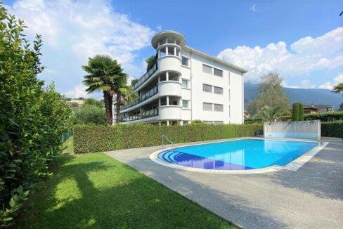 AA's-Immobilien-2.5 Zi Whg-Ascona (35)