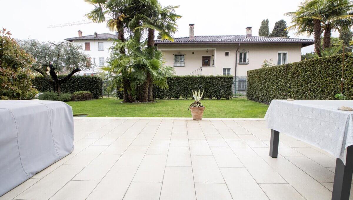 AA's-Immobilien-2.5 Zi Whg-Ascona (52)