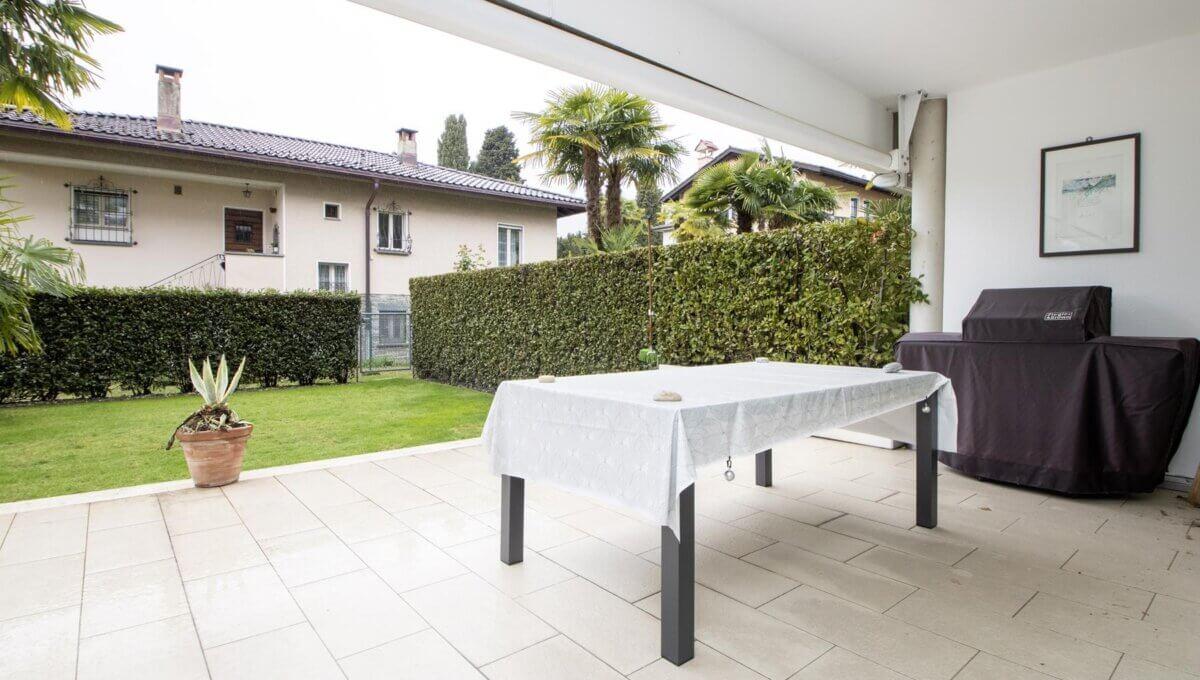 AA's-Immobilien-2.5 Zi Whg-Ascona (55)