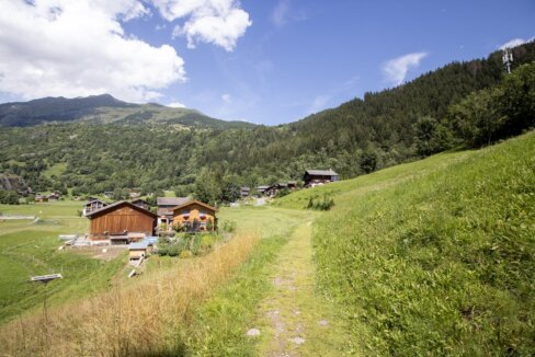 AA's AG-Immobililen-Zweifamilienhaus-Fieschertal (102)