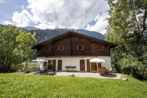 AA's AG-Immobililen-Zweifamilienhaus-Fieschertal (89)