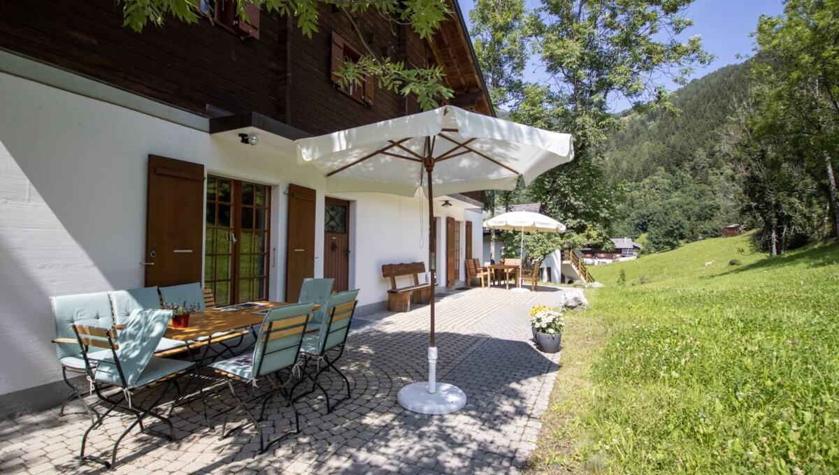 AA's AG-Immobililen-Zweifamilienhaus-Fieschertal (94)