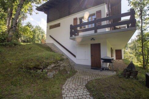 AA's AG-Immobililen-Zweifamilienhaus-Fieschertal (98)