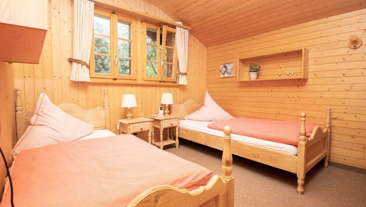 AA's-Immobilien-Zweifamilienhaus-Fieschertal (12)