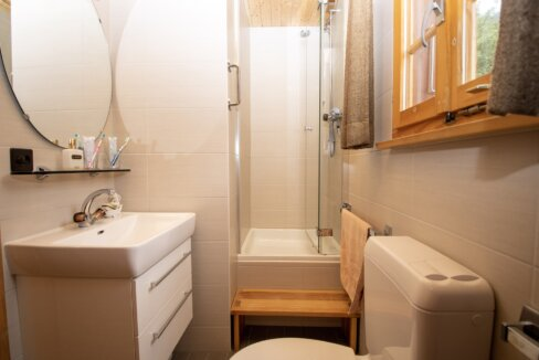 AA's-Immobilien-Zweifamilienhaus-Fieschertal (17)