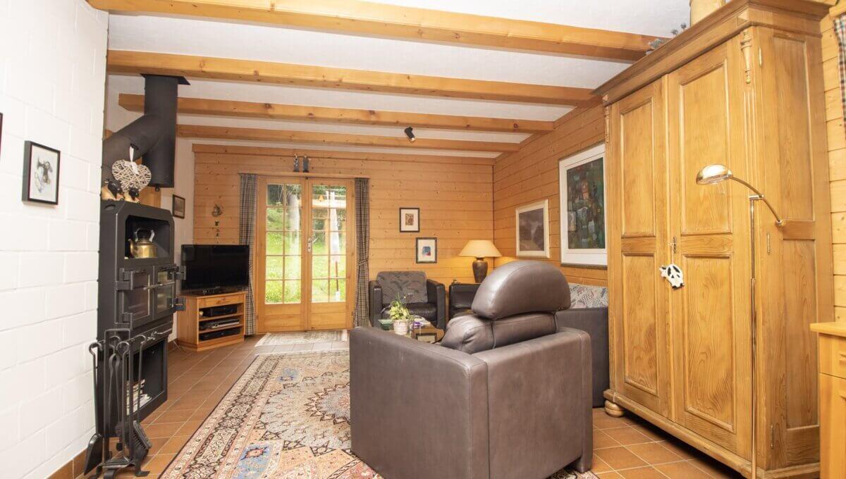 AA's-Immobilien-Zweifamilienhaus-Fieschertal (22)