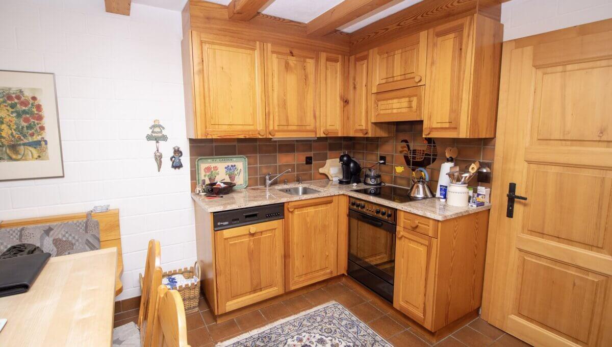 AA's-Immobilien-Zweifamilienhaus-Fieschertal (26)