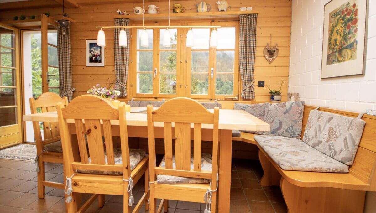 AA's-Immobilien-Zweifamilienhaus-Fieschertal (28)