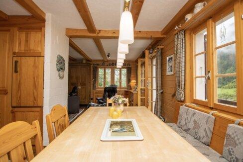 AA's-Immobilien-Zweifamilienhaus-Fieschertal (29)