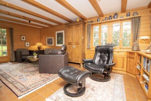 AA's-Immobilien-Zweifamilienhaus-Fieschertal (30)