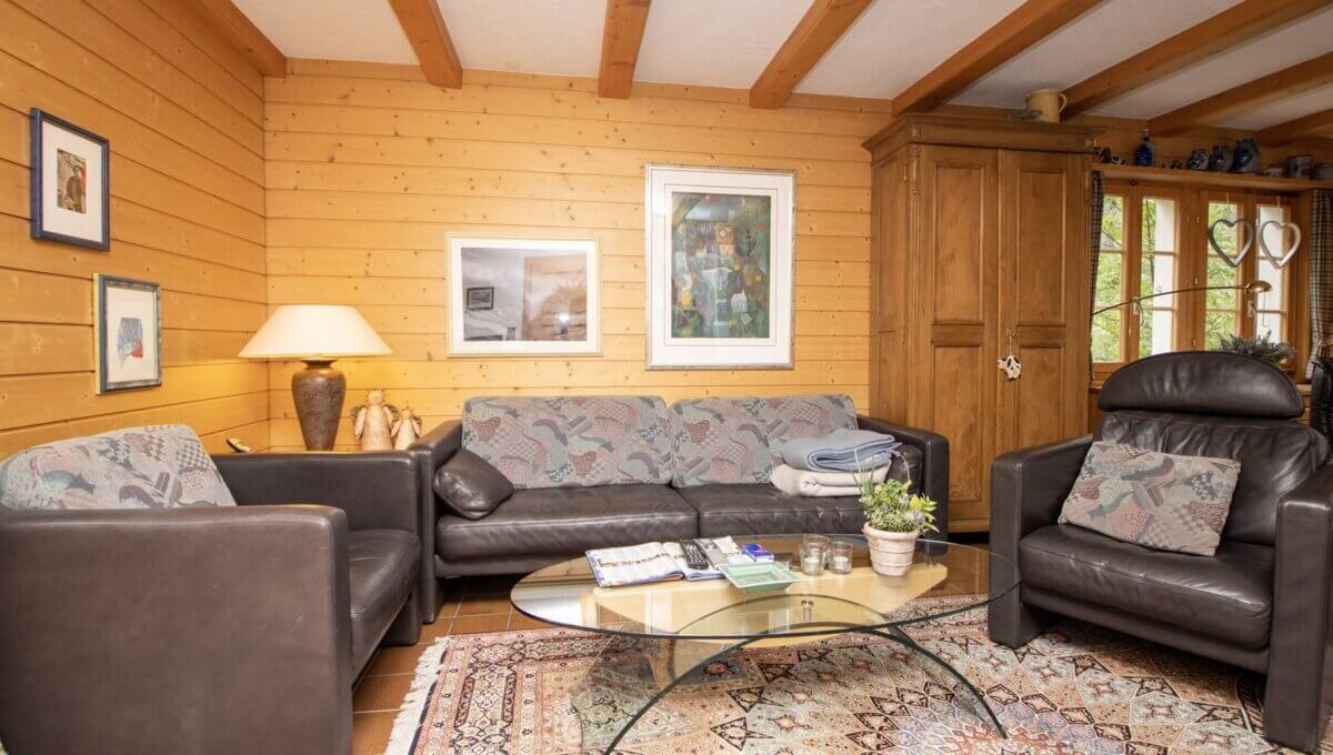 AA's-Immobilien-Zweifamilienhaus-Fieschertal (32)