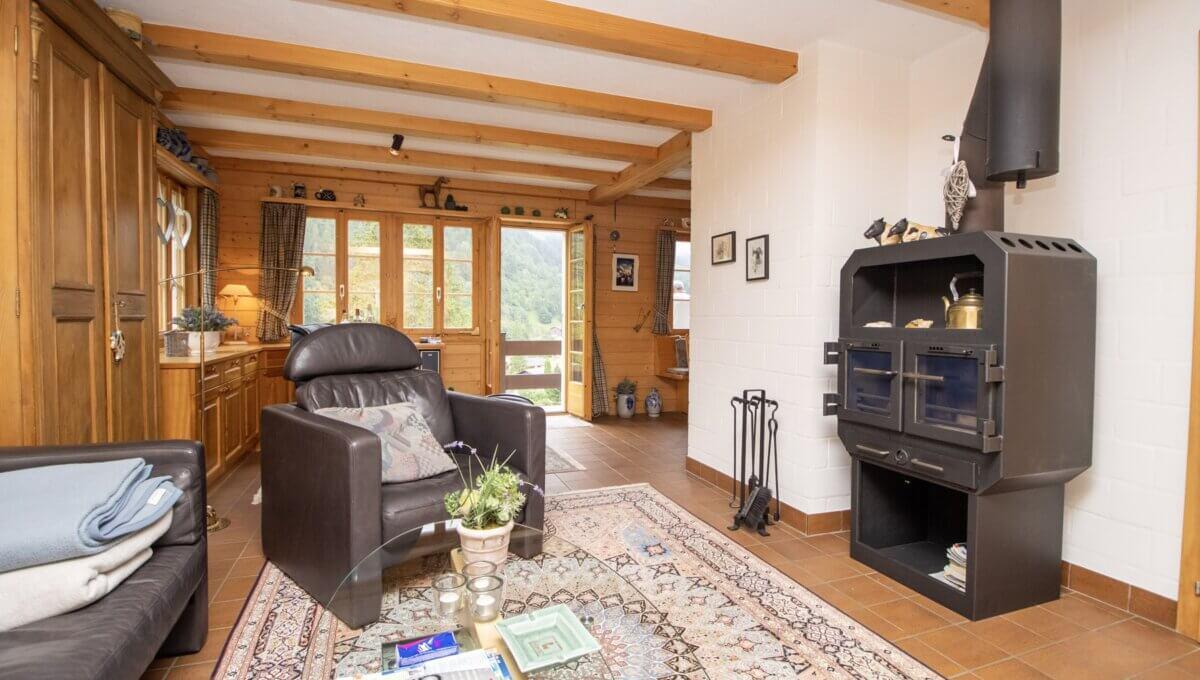 AA's-Immobilien-Zweifamilienhaus-Fieschertal (33)
