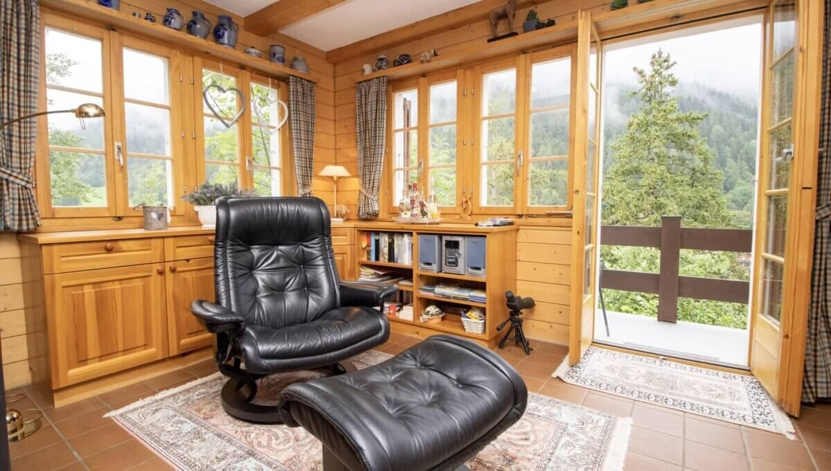 AA's-Immobilien-Zweifamilienhaus-Fieschertal (35)