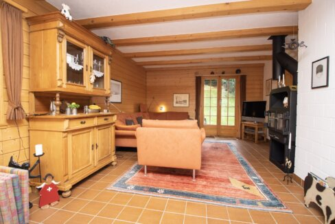 AA's-Immobilien-Zweifamilienhaus-Fieschertal (36)