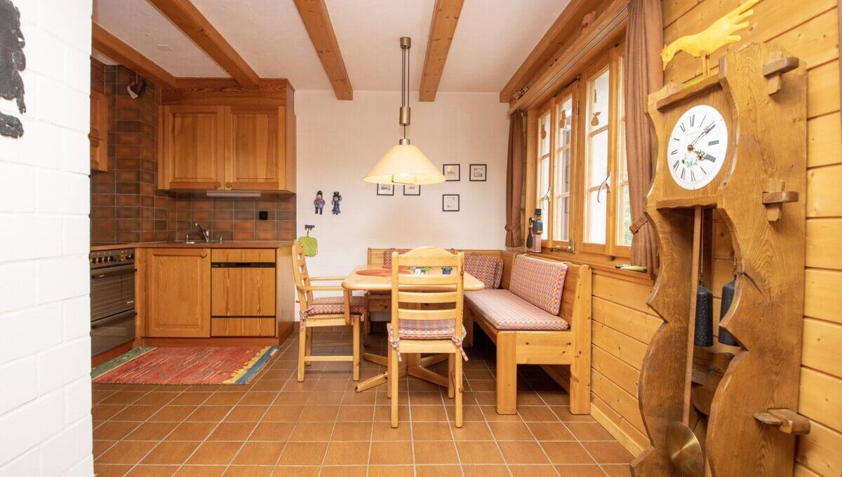 AA's-Immobilien-Zweifamilienhaus-Fieschertal (37)