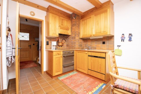AA's-Immobilien-Zweifamilienhaus-Fieschertal (39)