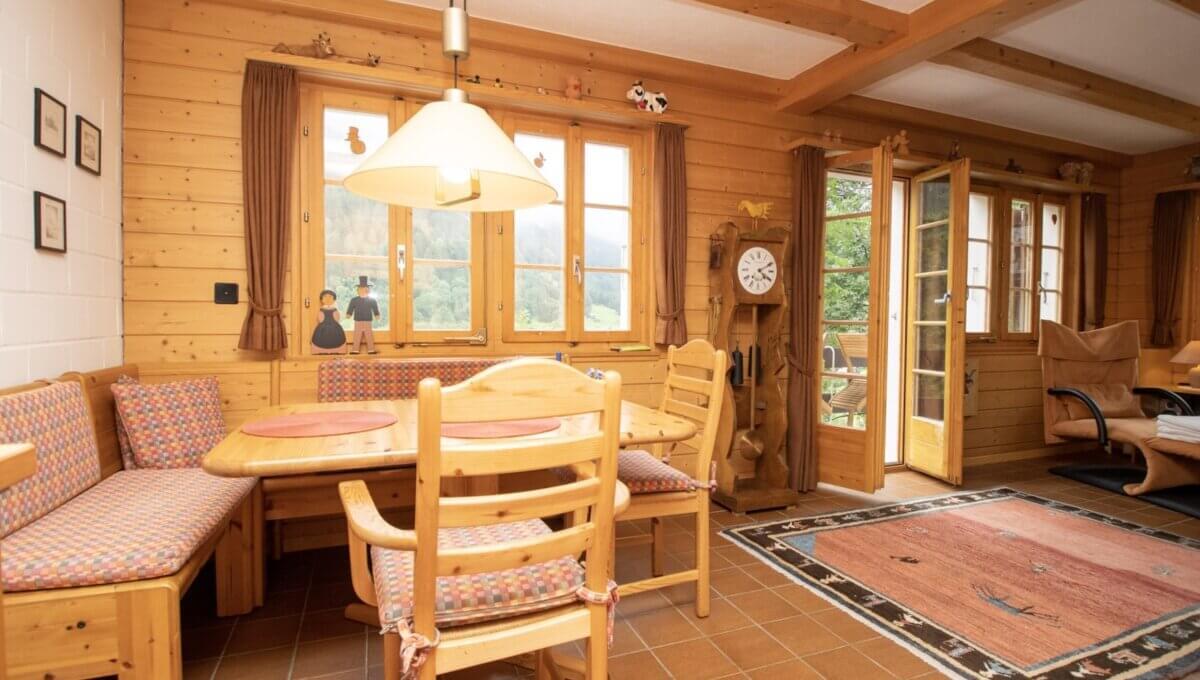 AA's-Immobilien-Zweifamilienhaus-Fieschertal (40)