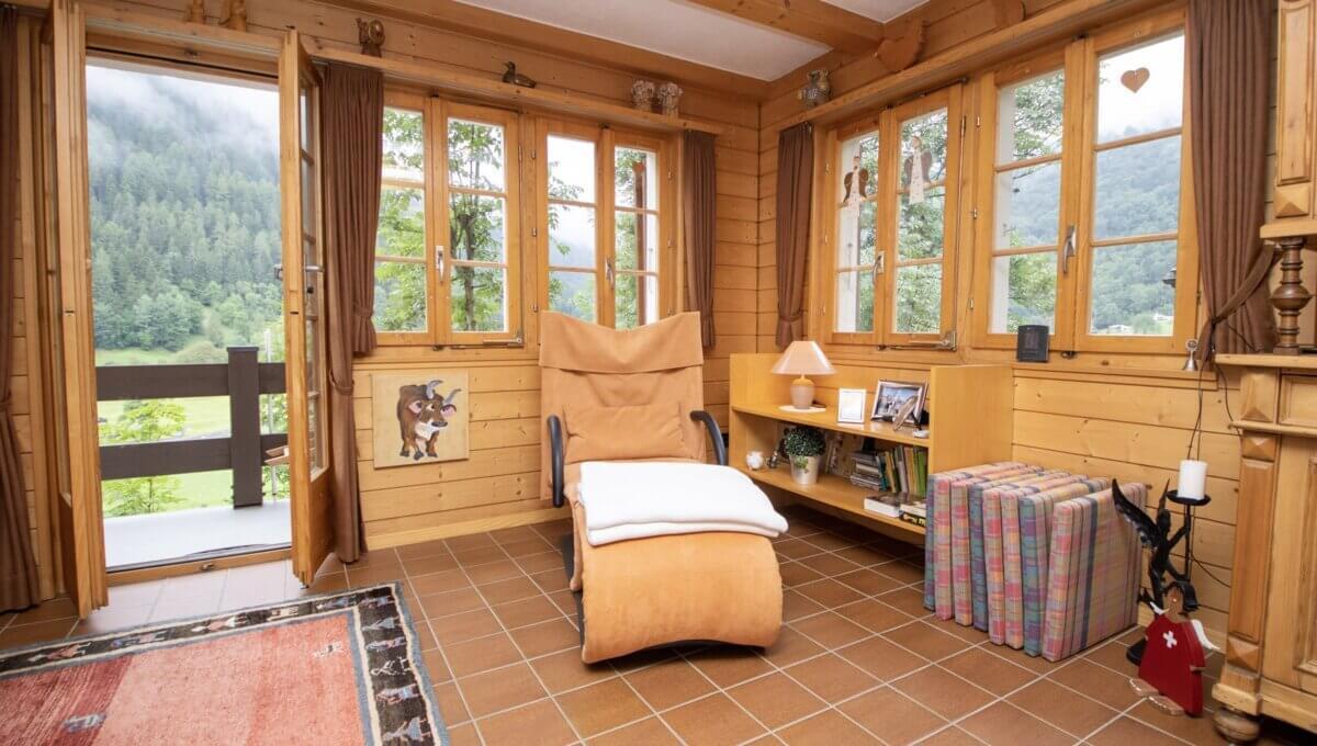 AA's-Immobilien-Zweifamilienhaus-Fieschertal (42)