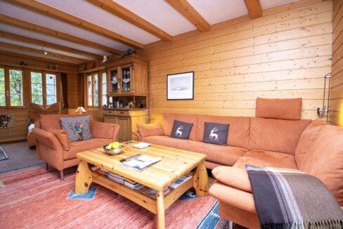 AA's-Immobilien-Zweifamilienhaus-Fieschertal (44)