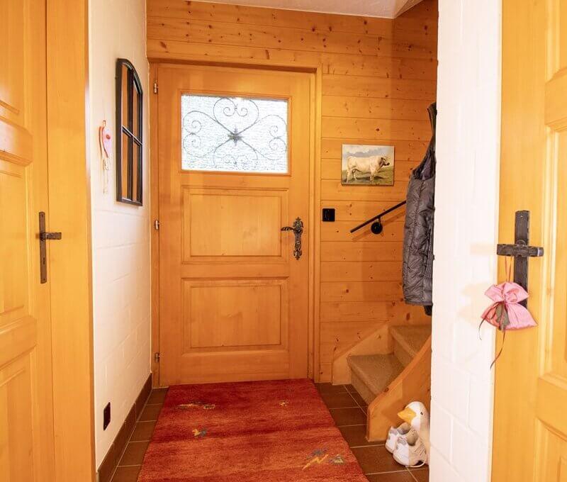 AA's-Immobilien-Zweifamilienhaus-Fieschertal (48)